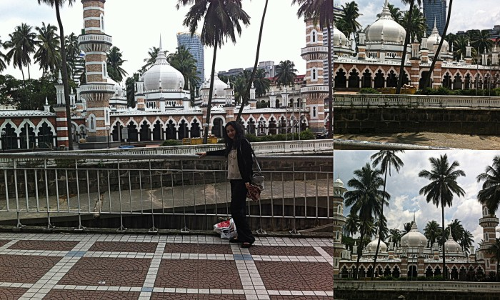 Malaysia17