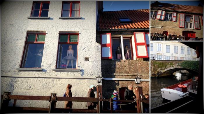 Bruges - blog1