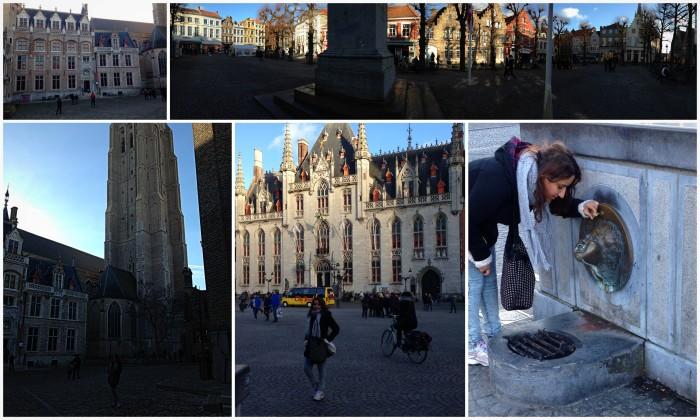 Bruges - blog4