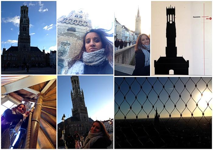 Bruges - blog5