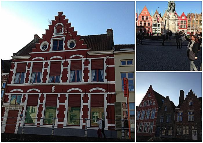 Bruges - blog6