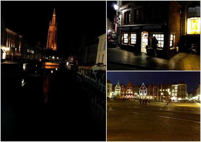 Bruges - blog7