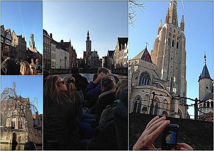 Bruges - blog8