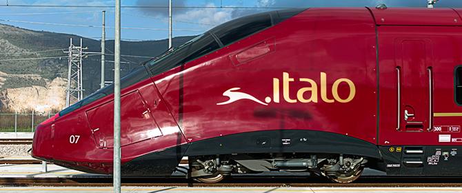 B4_discover_italo_the_train