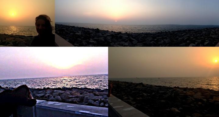 Dubai Blog2