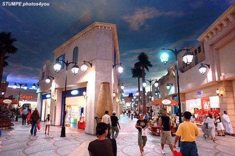 ibn_battuta_mall