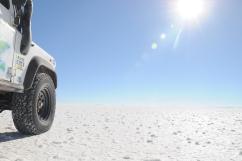 2012-06-04-159-Uyuni-salt-flats