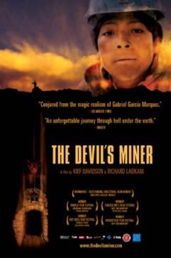 The_Devils_Miner_Poster