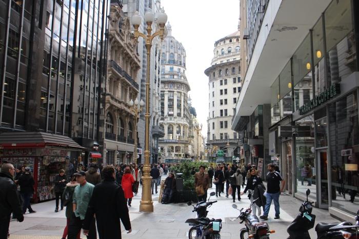 Calle_Florida,_Buenos_Aires