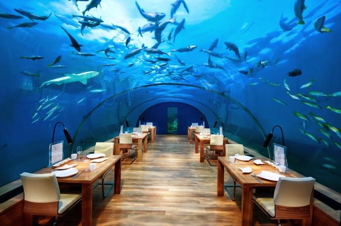 5-restaurante1